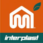 logo-interplast.png