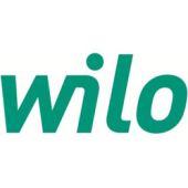 logo-wilo.png